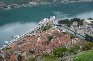 101-20080423hori-Montenegrob764.JPG