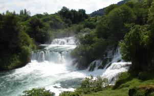 108-20080424hori-Croatia.JPG