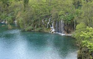 110-20080503hori-Croatia1476.JPG