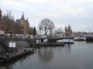 169-20141210Amsterdam.JPG