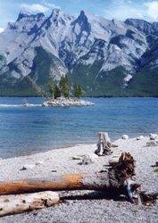19970823Canada-Banff.jpg