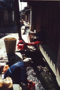 54-200101-1China.jpg