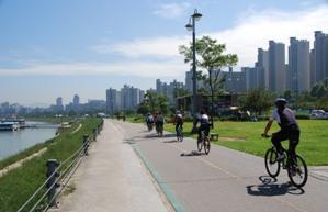 155-20100916korea.JPG