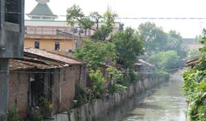 93-20080223indonesia.JPG