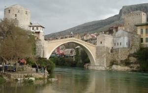 96-20080419-Bosnia544.JPG