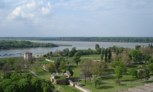 97-20080417-Serbia354.JPG